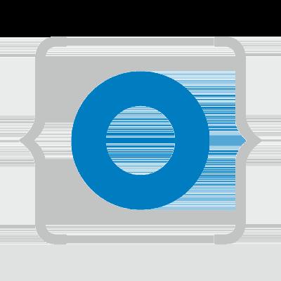 Build a CRUD App with Python, Flask, and Angular | Okta