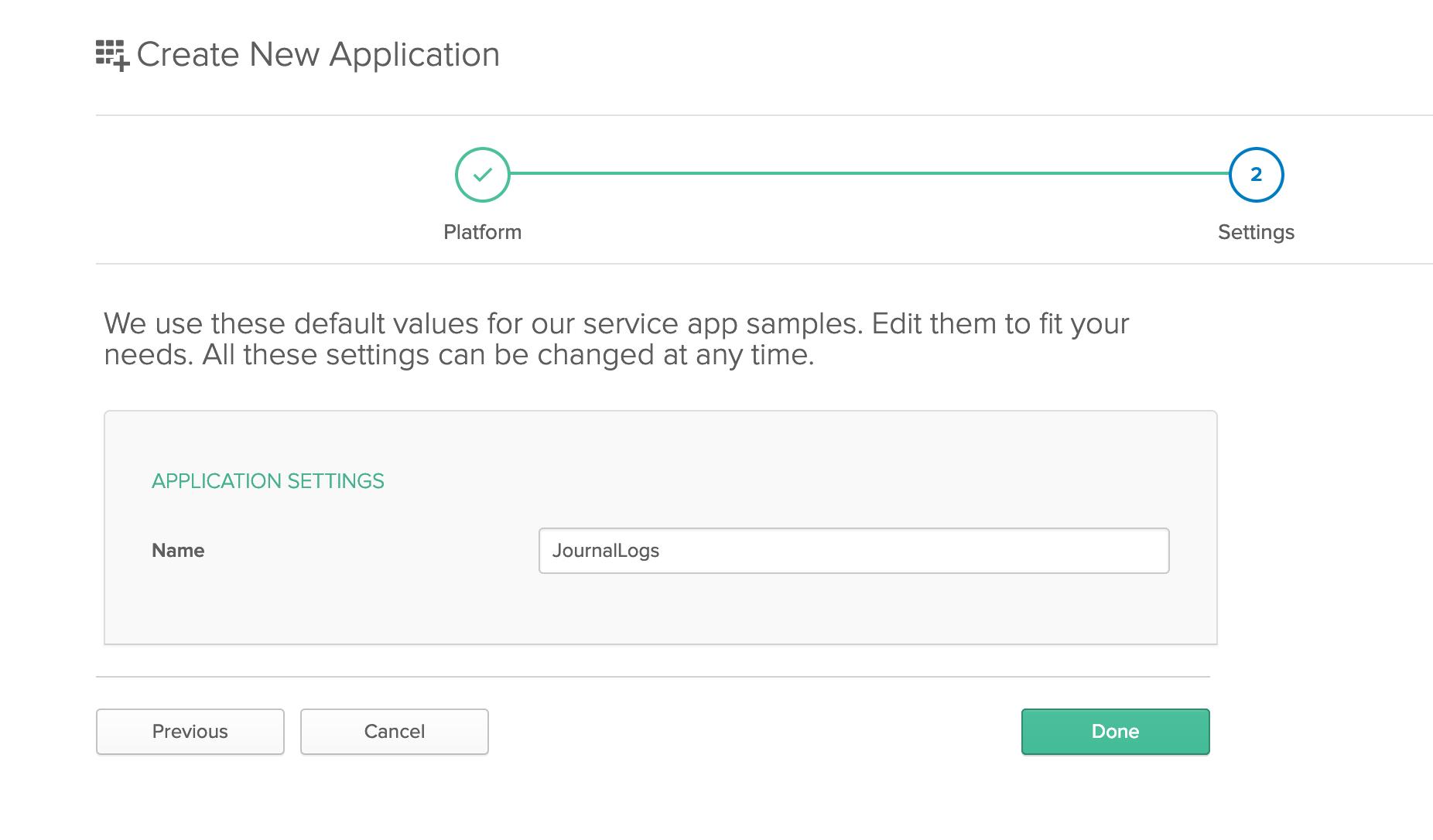 Build a REST API with ASP NET Core 2 2   Okta Developer