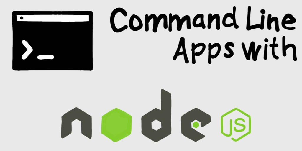 Build a Command Line Application with Node js | Okta Developer