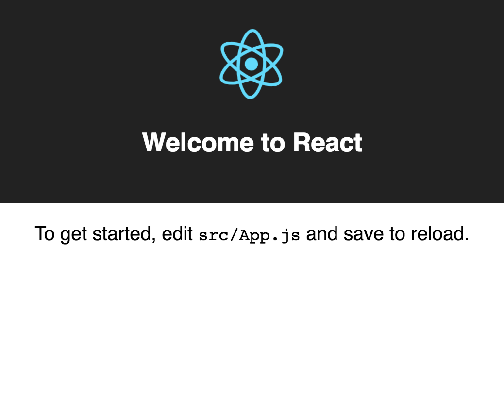 Build a Simple Web App with Express, React and GraphQL