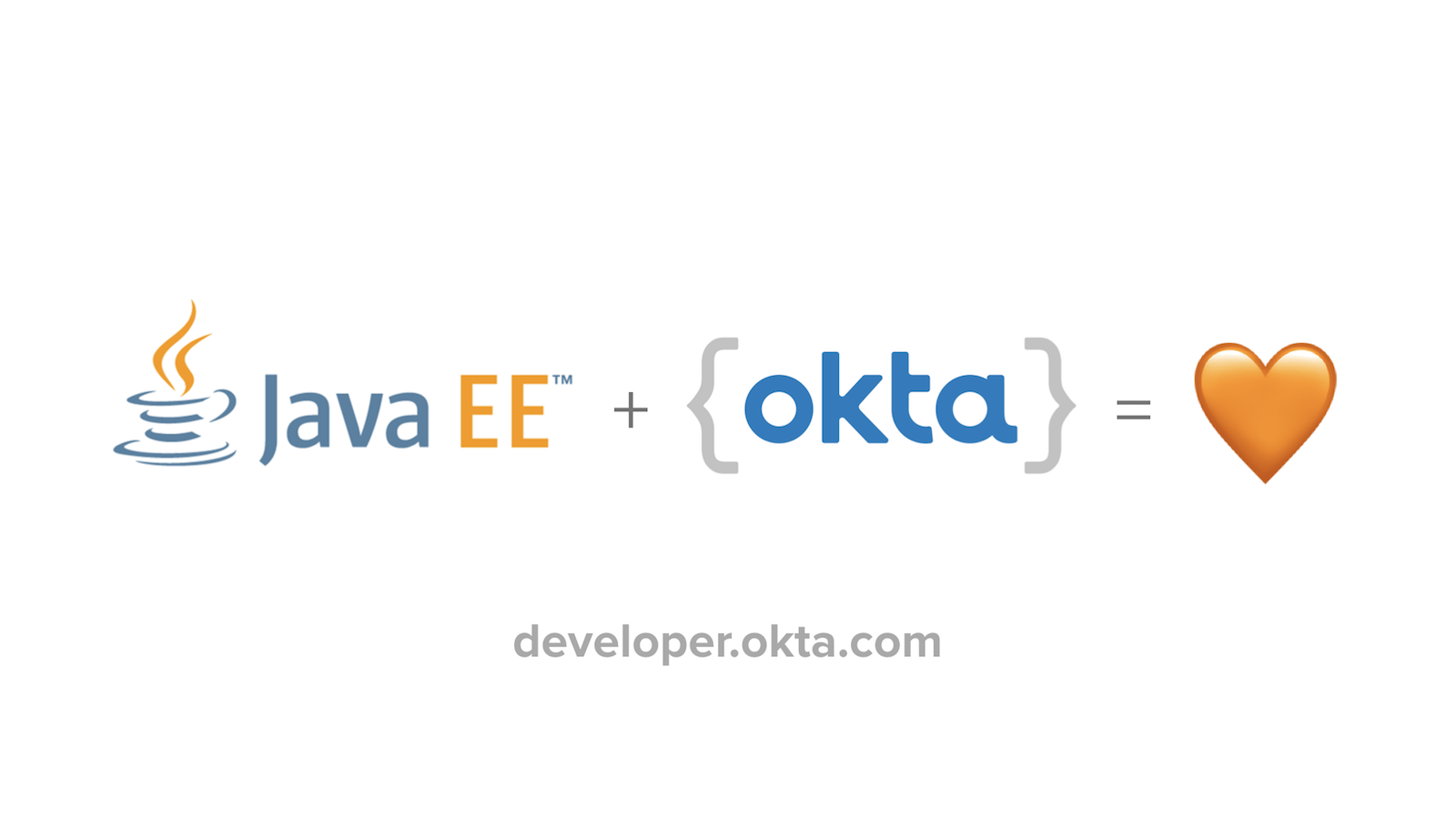 Build a Java REST API with Java EE and OIDC | Okta Developer