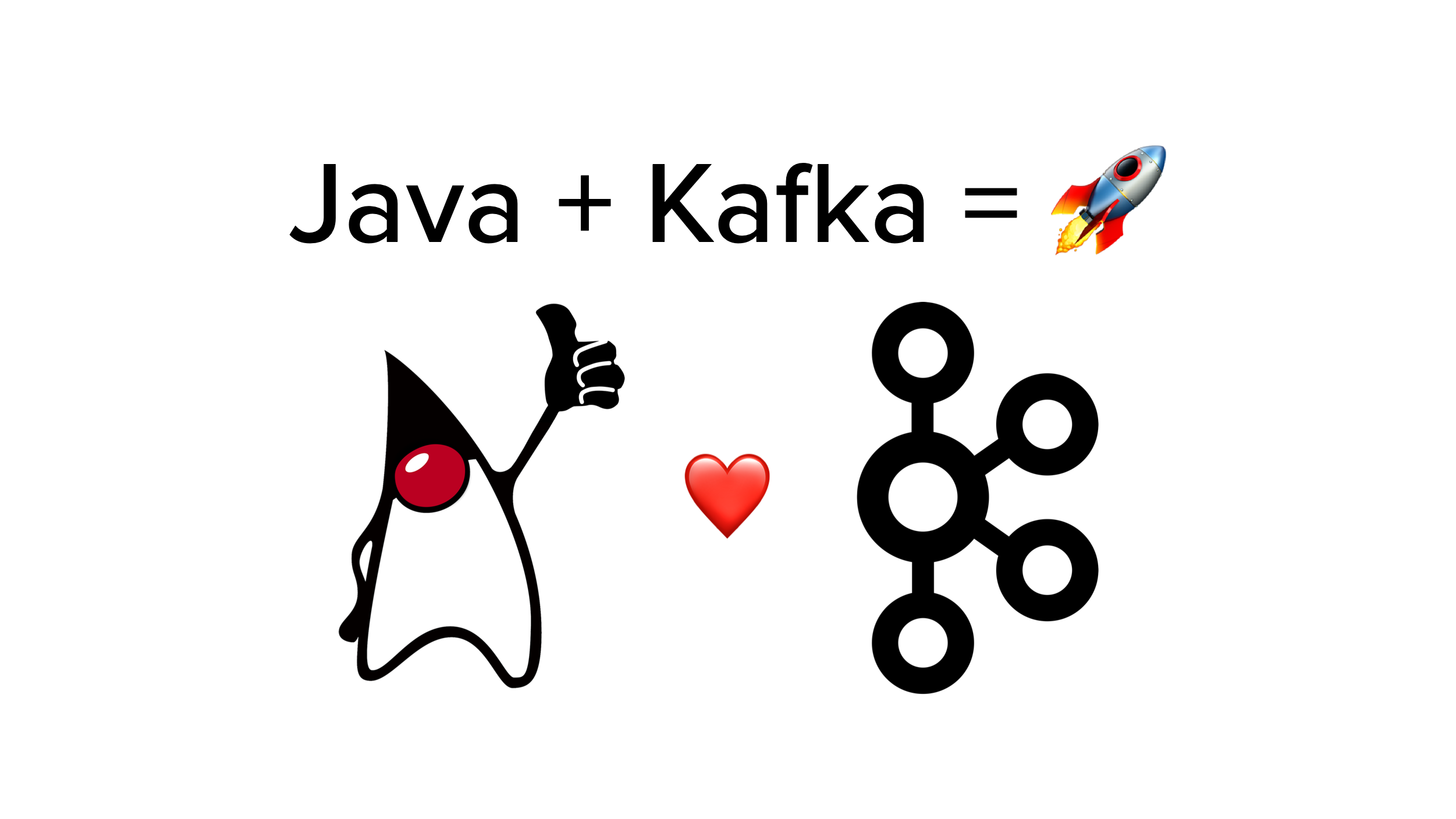 Kafka with Java: Build a Secure, Scalable Messaging App
