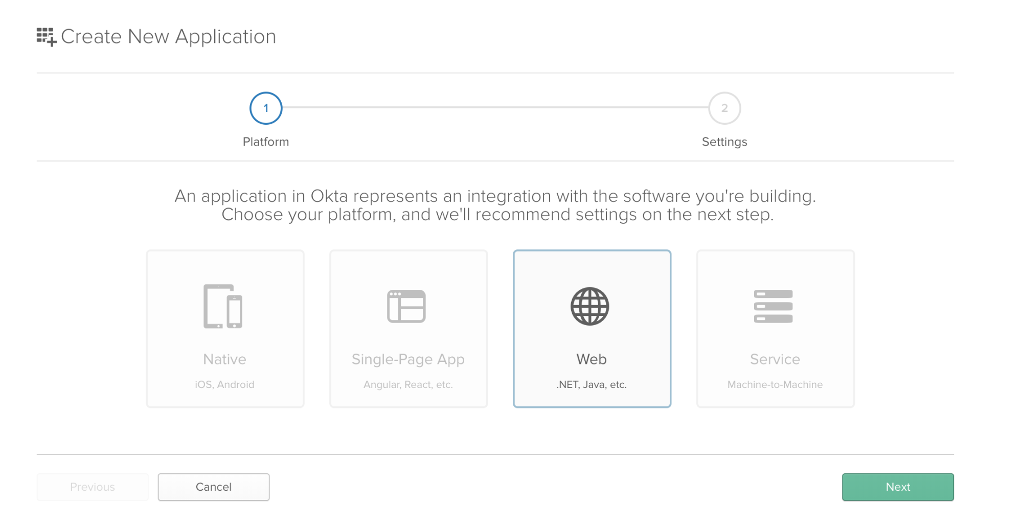 Building Scalable Laravel Apps with PostgreSQL | Okta Developer