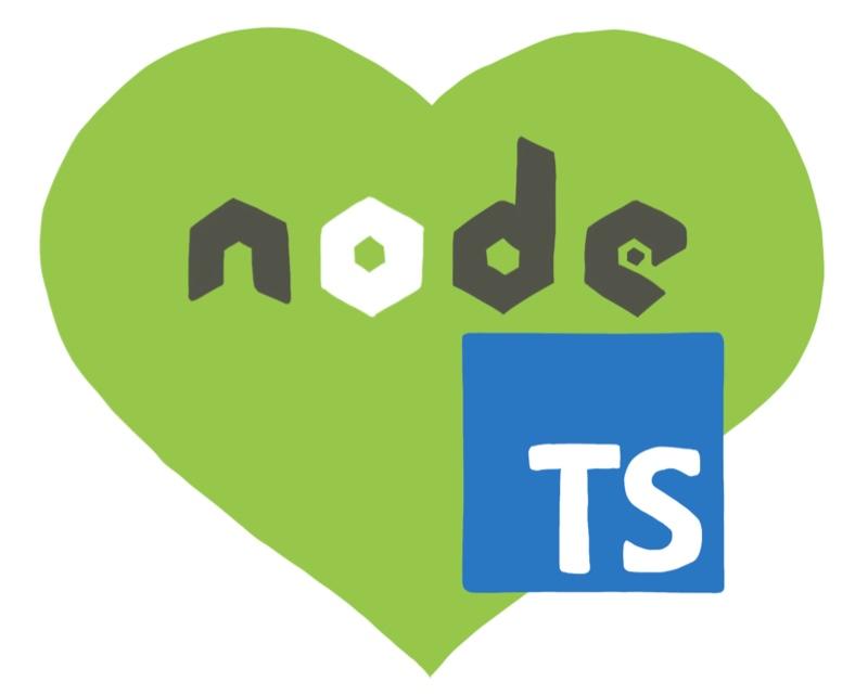 Use TypeScript to Build a Node API with Express | Okta Developer