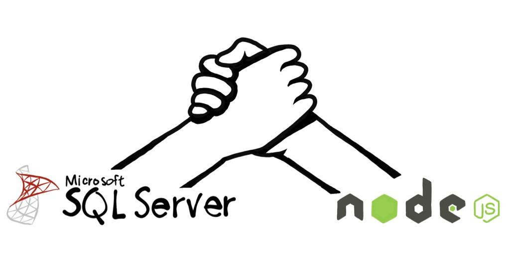 Build a Secure Node js App with SQL Server | Okta Developer