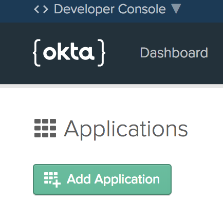 Build Simple Login in PHP | Okta Developer
