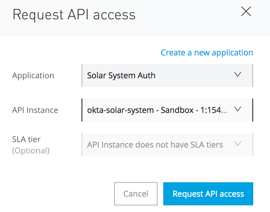 Secure Your API with OAuth, Mulesoft, and Okta in 20 Minutes | Okta