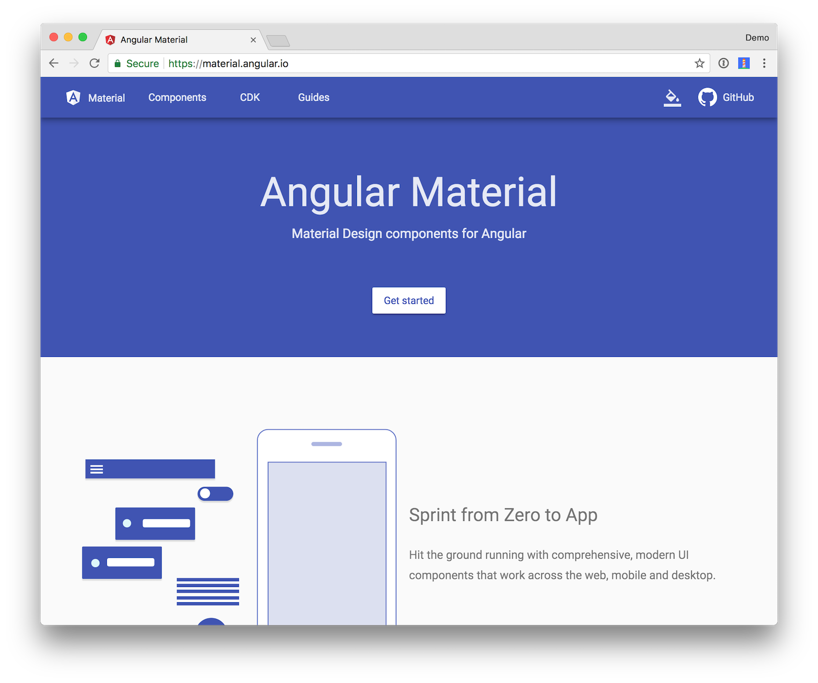 Build a Basic CRUD App with Angular 5 0 and Spring Boot 2 0 | Okta