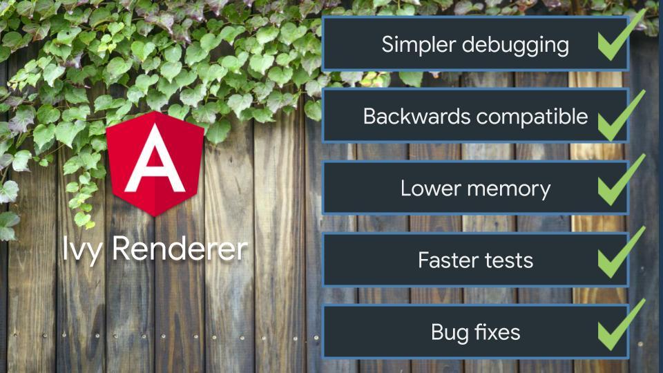 Angular 8 + Spring Boot 2 2: Build a CRUD App Today! | Okta