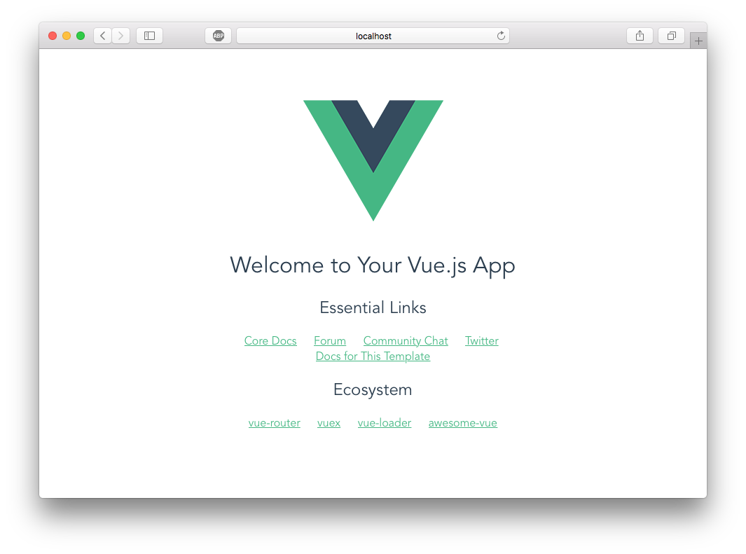 Deploy Your Secure Vue js App to AWS | Okta Developer