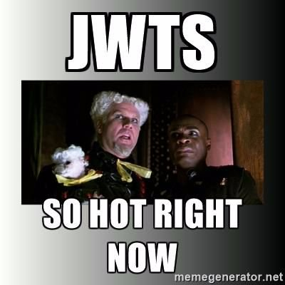 blog/why-jwts-suck-as-session-tokens/jwts-so-hot-right-now.jpg